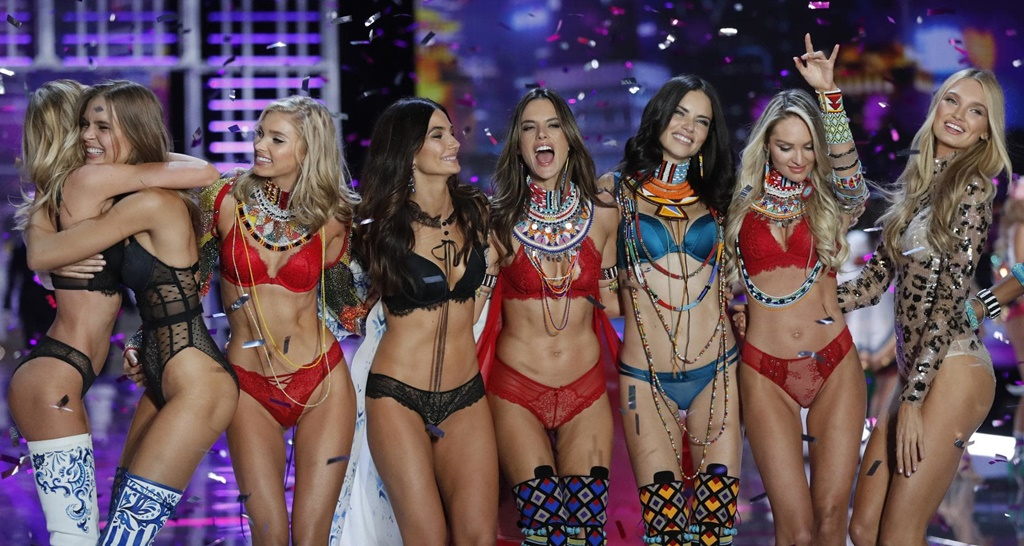 Victoria's Secret-18-1.jpg