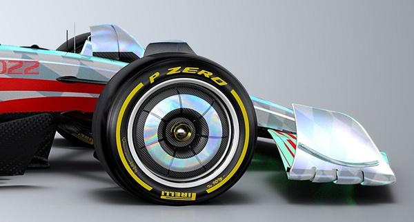 2022_F1_model2.jpg