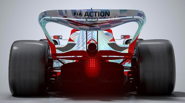 2022_F1_model3.jpg
