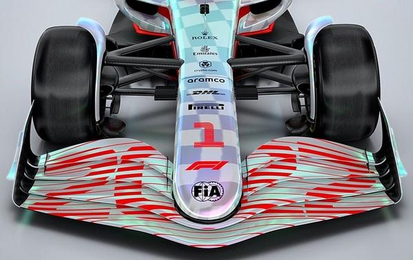 2022_F1_model4.jpg