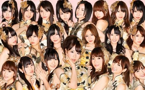 AKB48-160607.jpg