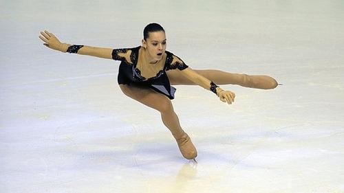 Adelina Sotnikova.jpg