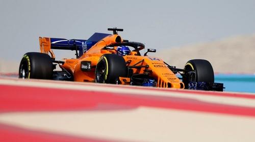 Alonso_Bahrain2018.jpg
