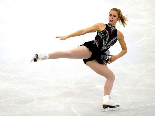 Ashley Wagner.jpg