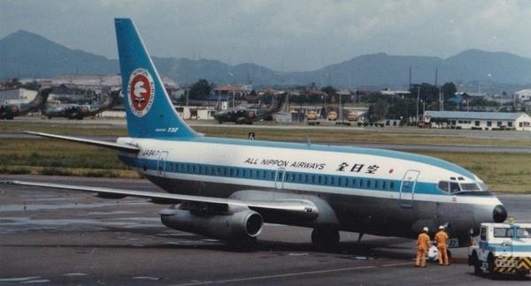 B-737-200.jpg