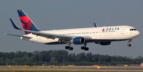 B-767-DELTA.jpg