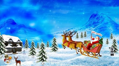 Christmas-151220.jpg