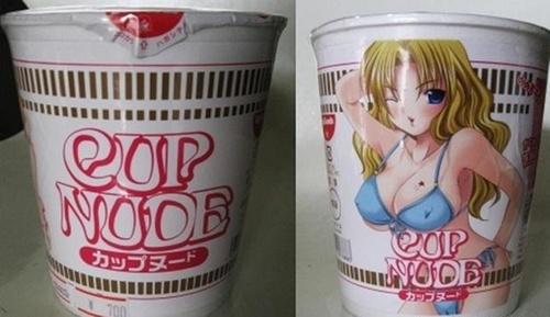 Cup_nude.jpg
