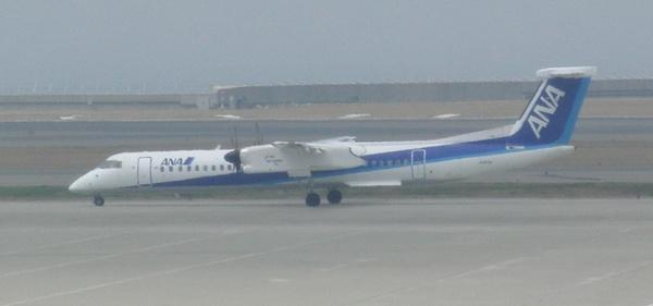 DHC-8_2.jpg
