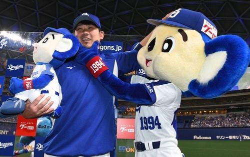 D_matsusaka180430-3.jpg