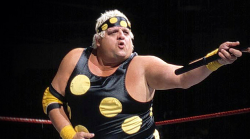 Dusty-Rhodes.png