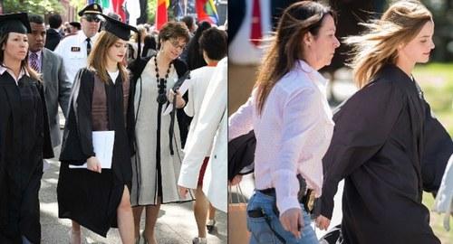 Emma-Watson-Graduation.jpg