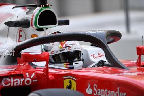F1-Halo.jpg