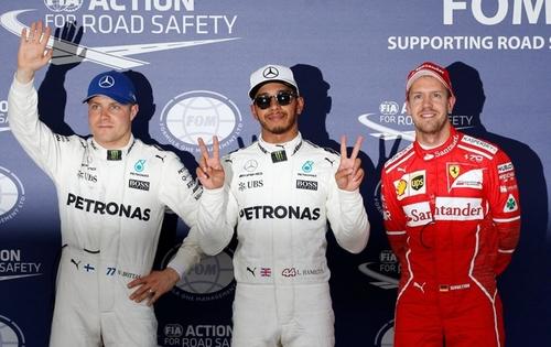 F1-JAPAN-hamilton.JPG