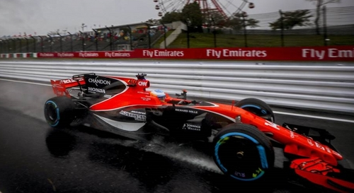 F1-JAPAN-honda2017.jpg