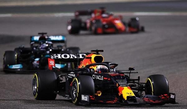 F1_2021_race.jpg