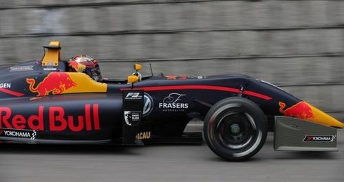 F3 Macau-2018.jpg