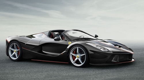 Ferrari_black.jpg
