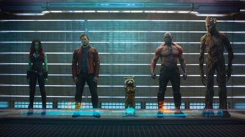 Guardians-of-the-Galaxy.jpg