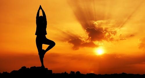 Health-Yoga.jpg