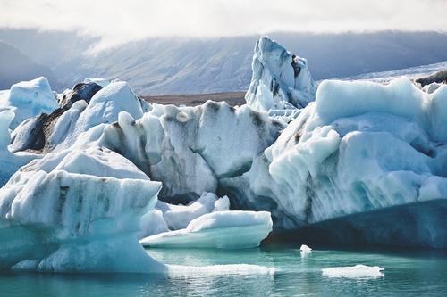 Huronian glaciation.jpg