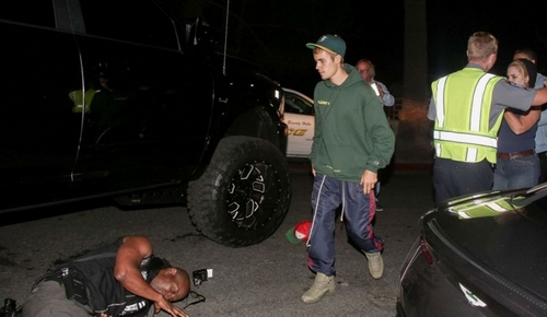 Justin Bieber car accident.jpg