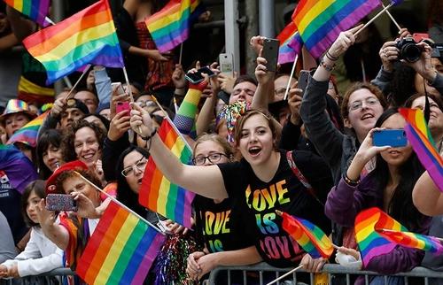 LGBT_pride.jpg