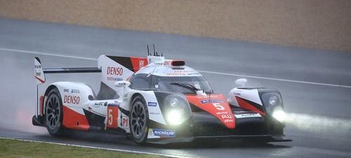 Le Mans24-2016-2.jpg