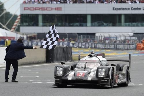 Le Mans24-2016-3.jpg