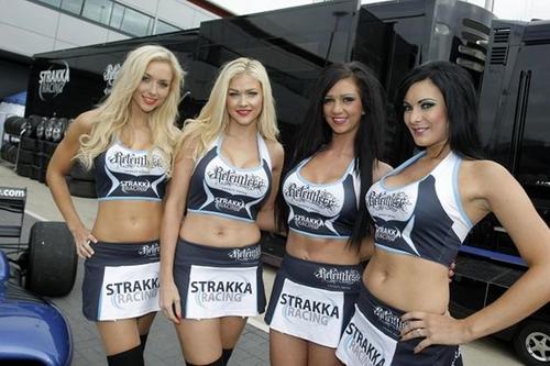 Le Mans24-2016-4.jpg