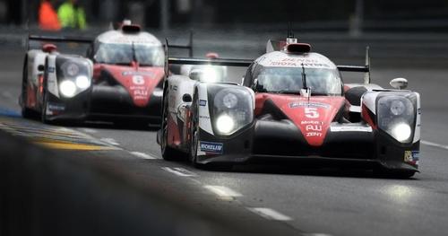 Le Mans24-2016-5.jpg