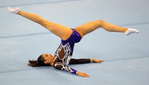 Malaysian gymnast.jpg