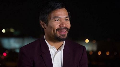 Manny-Pacquiao-1607.jpg