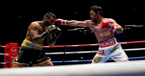 Manny Pacquiao vs Lucas Matthysse-1.jpg