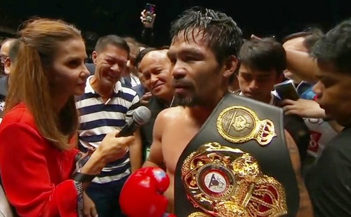 Manny Pacquiao vs Lucas Matthysse-5.jpg