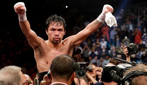 Manny Pacquiao win2019.jpg