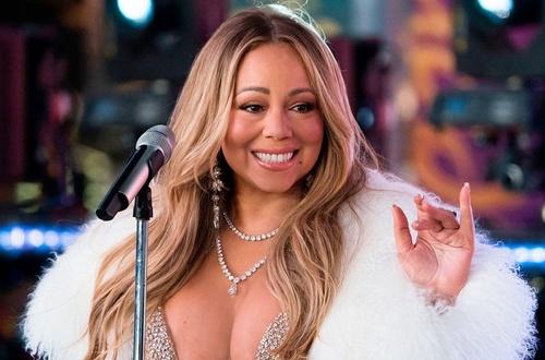 Mariah Carey_scandal.jpg