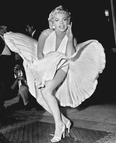 Marilyn_Monroe2019.jpg