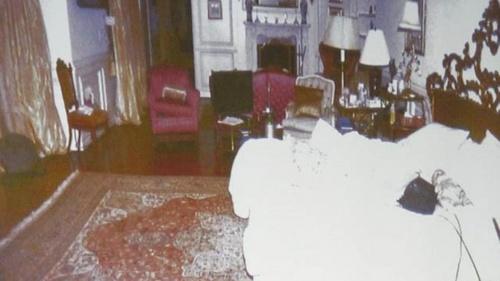 Michael Jackson Death room-1.jpg