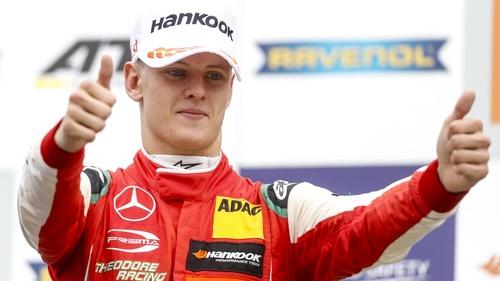 Mick Schumacher_F3 Champ.jpg