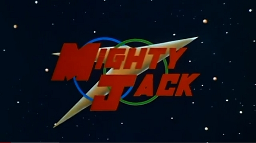 Mighty_Jack.jpg