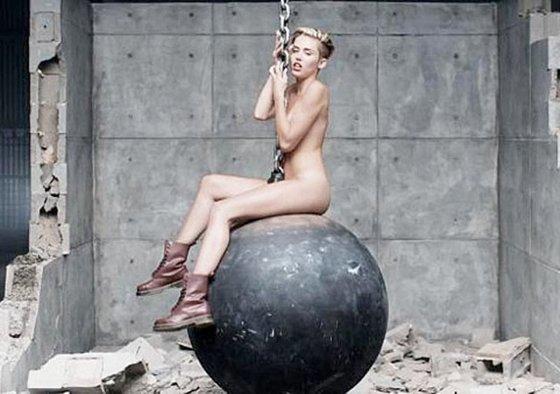 Miley-cyrus-10041.jpg