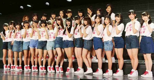 NGT48-member-2.jpg