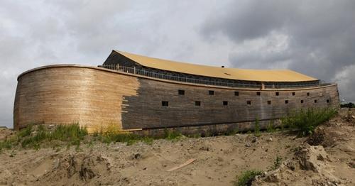 Noah and the Ark.jpg