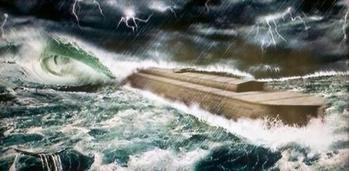 Noah and the Ark_storm.jpg