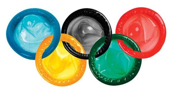 Olympic_condom2021.jpg