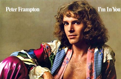 Peter-Frampton-young.jpg