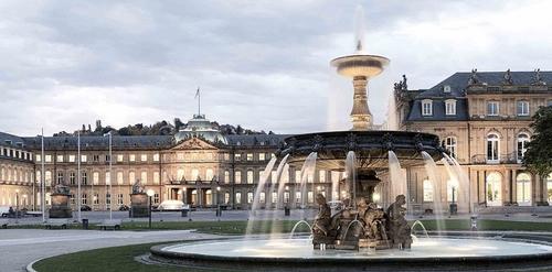 Stuttgart.jpg
