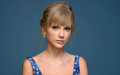 Taylor_Swift0216.jpg