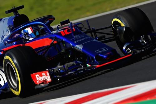Toro Rosso Honda_Bahrain2018.jpg